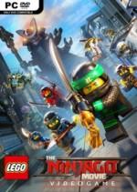 The.LEGO.NINJAGO.Movie.Video.Game-CODEX