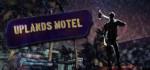 Uplands.Motel-PLAZA