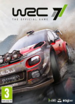 WRC.7-CPY