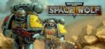 Warhammer.40000.Space.Wolf-SKIDROW