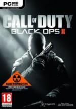 Call.of.Duty.Black.Ops.II.MULTi5-PLAZA