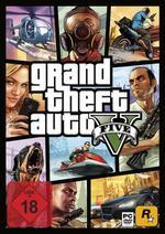 Grand.Theft.Auto.V.MULTi12-ElAmigos