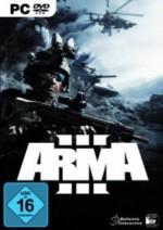 Arma.3.Laws.of.War-CODEX