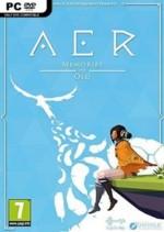 AER.Memories.of.Old-SKIDROW