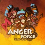 AngerForce.Reloaded-SKIDROW