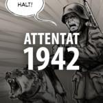 Attentat.1942-CODEX