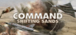 Command.Shifting.Sands-CODEX