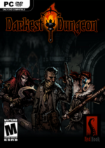 Darkest.Dungeon.Ancestral.Edition-PLAZA