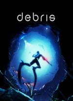 Debris.v2.0-PLAZA