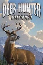 Deer.Hunter.Reloaded-CODEX