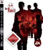 The_Godfather_II_EUR_MULTi3_PS3-Googlecus