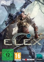 ELEX-RELOADED