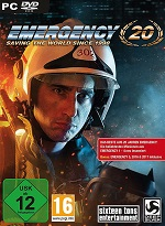EMERGENCY.20-PLAZA