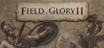 Field.of.Glory.II-SKIDROW