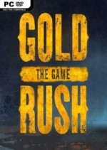Gold.Rush.The.Game.Season.2-CODEX