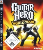 Guitar_Hero_World_Tour_EUR_MULTi5_PS3-Googlecus