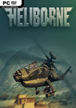 Heliborne.Enhanced.Edition-PLAZA