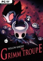 Hollow.Knight.The.Grimm.Troupe-CODEX