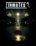 Inmates-HI2U