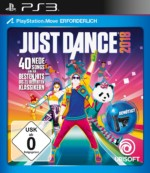 Just.Dance.2018.PS3-DUPLEX