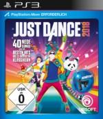 Just.Dance.2018.PS3-DUPLEX