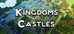 Kingdoms.and.Castles.v1.06-PLAZA
