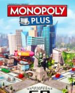 MONOPOLY.PLUS-STEAMPUNKS