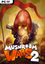 Mushroom.Wars.2.Episode.3.Red.and.Furious-CODEX