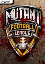 Mutant.Football.League-SKIDROW