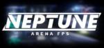 Neptune.Arena.FPS-HI2U