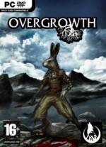 Overgrowth-CODEX