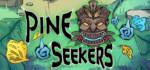Pine.Seekers-TiNYiSO
