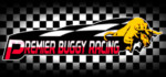 Premier.Buggy.Racing.Tour-PLAZA