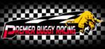 Premier.Buggy.Racing.Tour-PLAZA
