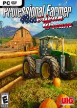 Professional.Farmer.American.Dream-CODEX