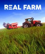 Real.Farm.Gold.Edition-PLAZA