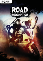 Road.Redemption-CODEX
