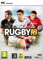 Rugby.18-SKIDROW