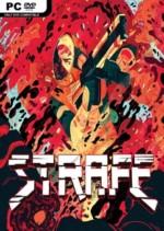 STRAFE.Millennium.Edition-PLAZA