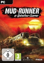 Spintires.MudRunner.The.Valley-CODEX