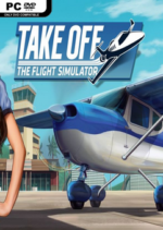 Take.Off.The.Flight.Simulator-SKIDROW