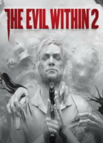 The.Evil.Within.2-CODEX