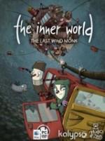 The.Inner.World.The.Last.Wind.Monk-PLAZA