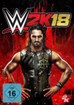 WWE.2K18-CODEX