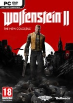 Wolfenstein.II.The.New.Colossus-CODEX