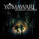 Yomawari.Midnight.Shadows-CODEX