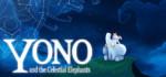 Yono.and.the.Celestial.Elephants-TiNYiSO