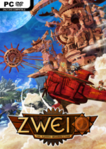 Zwei_The_Ilvard_Insurrection_Repack-Razor1911