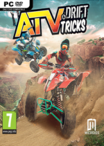 ATV.Drift.and.Tricks-CODEX