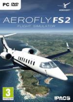 Aerofly.FS.2.Flight.Simulator-RELOADED